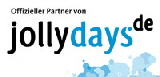 jollydays_logo_gross_de_03